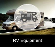 RV Equipment